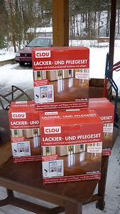 4-x-clou-lackier-und-pflegeset-UVP-je-120-profiqualitaet