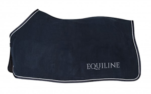 Equiline abschwitzdecke  South  apto para la decrépita Octagon-South