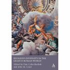 Religious Diversity in the Graeco-Roman World by Dan Cohn-Sherbok (Paperback, 2005)