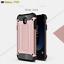 Pour-Samsung-Galaxy-J3-J5-J7-Pro-2017-Antichoc-Protection-Armure-Etui-Rigide miniature 18