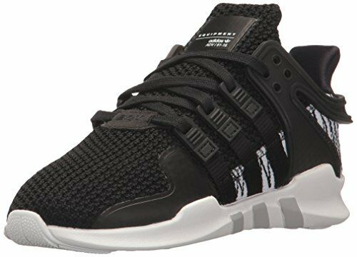 Adidas Adidas Adidas Originals BY9945 Boys EQT Support ADV C Running shoes- Choose SZ color. 4a1486