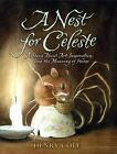 Nest for Celeste: A Nest for Celeste : A Story about Art, Inspiration, and the Meaning of Home 1 by Henry Cole (2010, Hardcover)