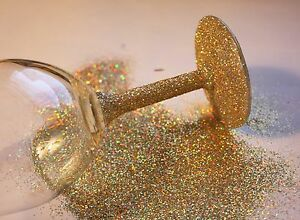 25g-Glitter-Bags-Ideal-for-Wine-Glass-40-Colours-Non-Toxic-Craft-Nail-Art
