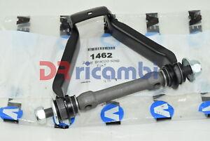Supporto braccio oscillante anteriore inferiore Fiat 500 //126