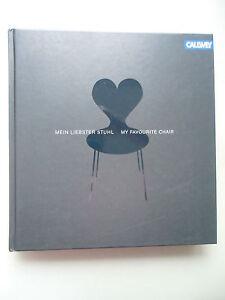 Mein-liebster-Stuhl-My-favourite-Chair-2008