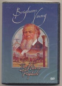 Living scriptures book of mormon dvd