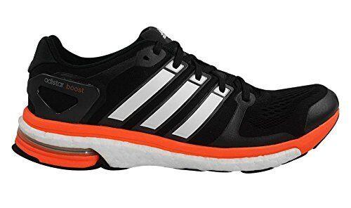 Adidas Mens M18849 Adistar Boost ESM schuhe- Pick SZ SZ SZ Farbe. cb9153