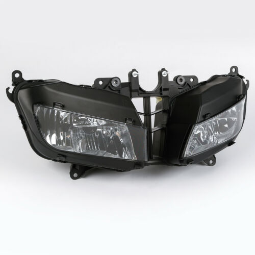 Headlight Assembly Head Lamp for HONDA CBR 600RR CBR600RR 2013-2016 2014 2015