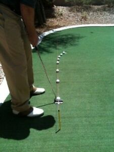 GOLF-PUTTING-STRING-LINE-GREAT-PUTTING-TOOL