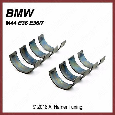Connecting Rod Bearing Set FIT BMW
