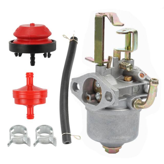 Carburetor For Toro 38587 38272 38282 38452 38282 621 E Power Clear Snowblowers
