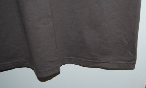 Details about  /NWT Columbia PHG Mens Big /& Tall Brown Elk Hunting Graphic LS T-Shirt sz LT