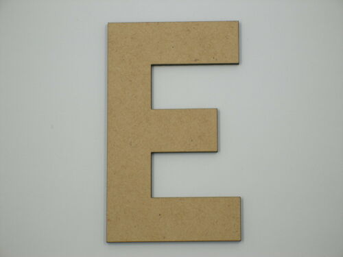 3cm Large Wooden Letter Words Wood Letters Alphabet Name Wedding Home Decor Lem