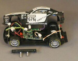 Carrera-Digital-1-32-porsche-as-shown-no-spoiler-etc