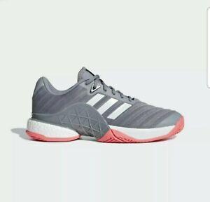 Boost Tennis Shoe Style AH2094 sz 14