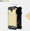 Pour-Samsung-Galaxy-J3-J5-J7-Pro-2017-Antichoc-Protection-Armure-Etui-Rigide miniature 17
