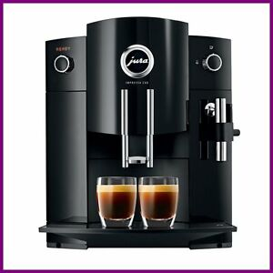 COFFEE-MACHINE-Website-Business-Sale-FREE-Domain-Hosting-Traffic-Fully-Stocked