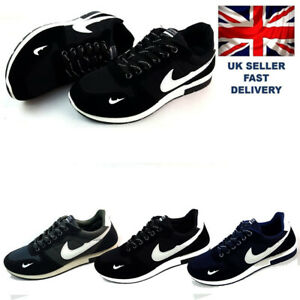 MEN-WOMEN-BOYS-GIRLS-SPORTS-TRAINERS-RUNNING-GYM-SIZES-SNEAKERS-CASUAL
