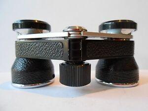 Fernglas row rathenow opernglas gut für operbesuch ebay