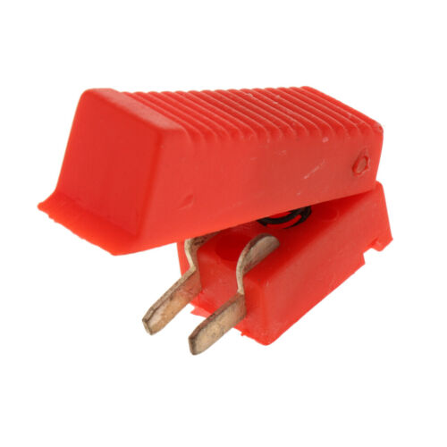 1pcs Welding Torch Trigger Switch for MIG Welding Torch