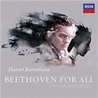 Beethoven for All: The Deluxe Edition (2012)
