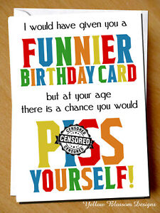 Funny-Rude-Birthday-Card-Sister-Mum-Friend-Greeting-Gift-30th-40th-50th-60th-70