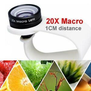Mobile-Phone-Macro-Lens-20x-Super-Celphone-Macro-Lenses-For-Xiaomi-Huawei-Iphone