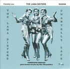 Chantilly Lace: Complete Singles by Lana Sisters (CD, May-2011, RPM)