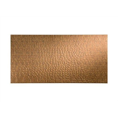 Fasade Cayman 4ft x 8ft Decorative Wall Panel