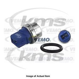 Nuevo-Sensor-de-Temperatura-del-Refrigerante-del-Vem-Anticongelante-remitente-V10-72-0909-1-Top