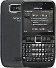 NOKIA E63 MOBILE SMARTPHONE - UNLOCKED WITH A NOKIA HOUSE CHARGER AND WARRANTY