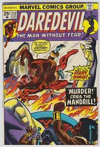 L6511-Daredevil-112-Vol-1-F-F-Estado