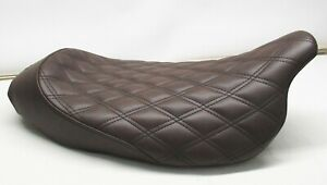 Saddlemen-Brown-Renegade-Lattice-Stitch-Solo-Seat-808-07B-002BLS
