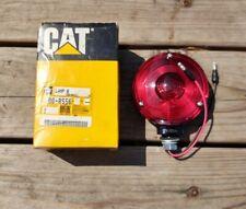 Genuine Caterpillar Cat Tail Light Or Lamp G 9g8556 9g 8556 Free Shipping