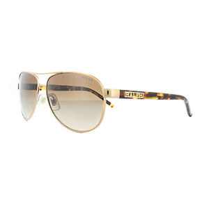 79ccfe15ca74 Ralph by Ralph Lauren Sunglasses 4004 104 13 Copper Havana Brown ...