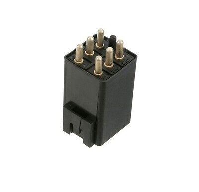 URO Parts 911 618 154 01 DME//Fuel Pump Relay