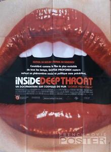 Deep throat linda lovelace tube