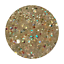 thumbnail 56 - 1000-Rhinestones-Crystal-Flat-Back-Resin-Nail-Art-Face-Gems-Crafts-Festival