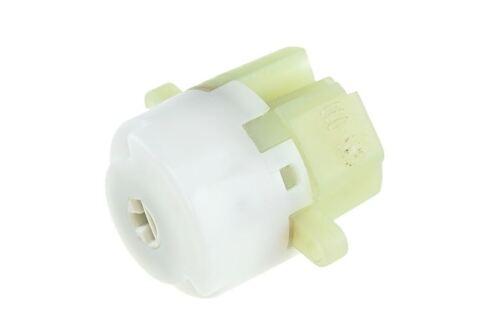For Nissan Micra K12 2002-2010 Starter Ignition Barrel Switch