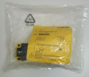 PHD INC AN12-6 PROXIMITY REED SWITCH 6/' CORD FREE SHIPPING
