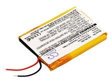 Premium Battery for iRiver 1LP4PNK, 1LP8PNK, 1LP8BLK, IRI1LP8W, IRI1LP8P NEW