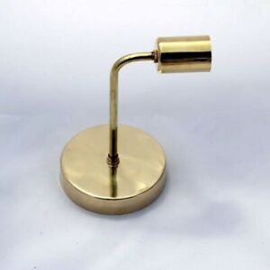 Vintage-brass-sconce-light-wall-lamp-best-quality-wall-brass-lamp-on-sale