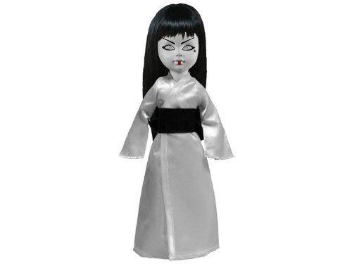 Poupées Mannequins, Mini Dynamic Azone Alb173-blk Pnxs Trois Pièces Ensemble Costume Noir Autres