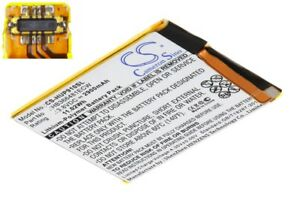 Battery-2900mAh-type-HB366481ECW-For-Huawei-P8-Lite-2017