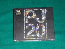 Pearl Jam – Twenty