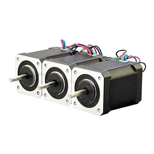 20 PCS Nichicon Elko Low ESR UPW1H100MDD 10uF 50V 1,4R 5x11mm RM2 NEW #BP