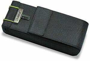 Bose SoundLink Mini Bluetooth Speaker Travel Bag | eBay