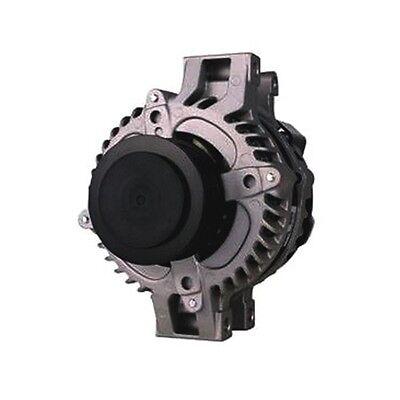 Lichtmaschine Generator Honda FRV  FR-V 2.2 Diesel Denso 130A