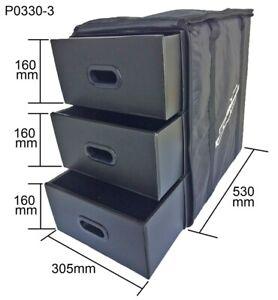 Borsone-Mugen-Grande-XL-3-CASSETTI-P0330-3-Mugen-ASSOCIATED-LOSI-KYOSHO-HB