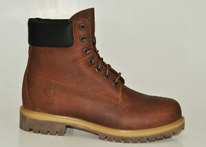 Details about Timberland 45th Anniversary 6 Inch Premium Boots Waterproof Men A1R18